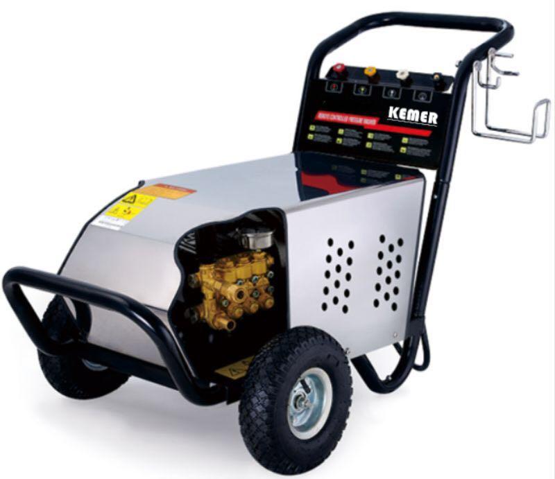 克麥爾KM-3020耐腐蝕泵頭