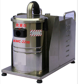 A2230系列固定式打磨配套