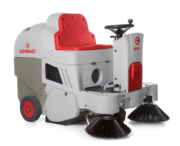 意大利COMAC CS700B-CS700H